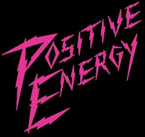Home Positive Energy